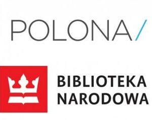 Nowe lektury w Polonie