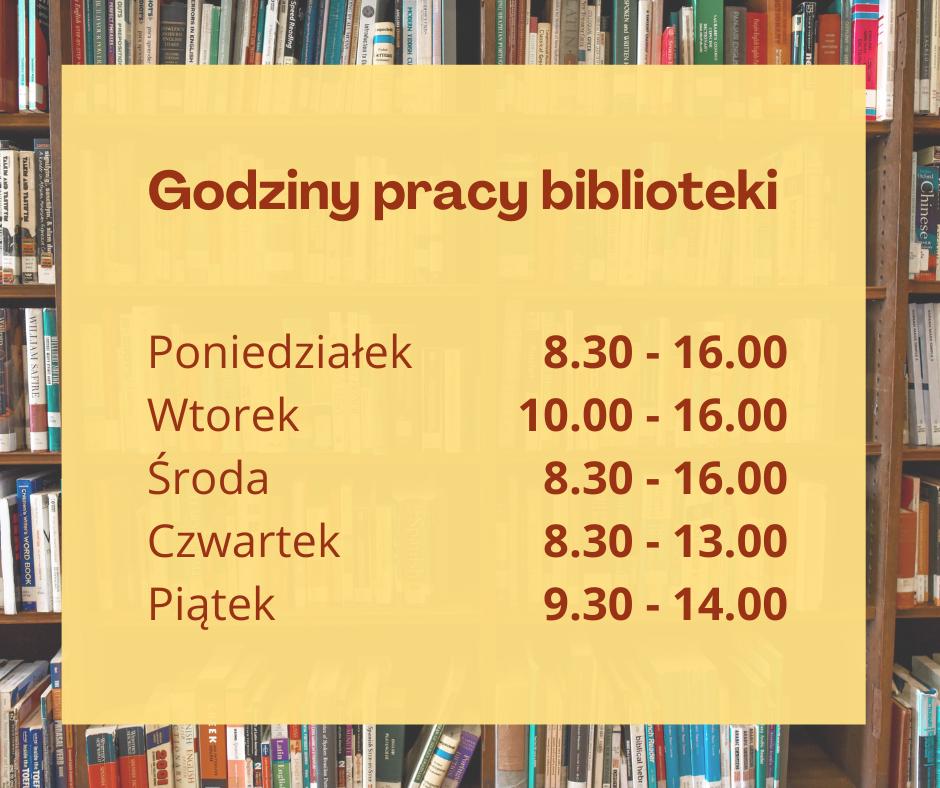 https://www.27lo.lublin.pl/media/2021/03/Godziny-pracy-biblioteki-od-23-marca-2021.png